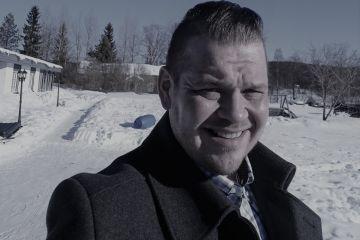 Marko Laatikainen
