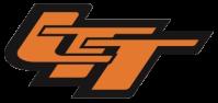 Lieksan Talotekniikka Oy logo